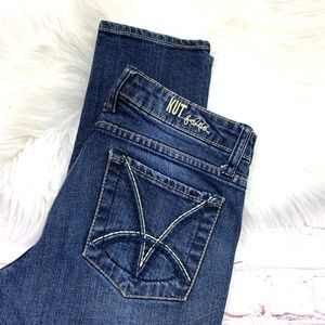 👖I•KUT from the Kloth•I Skinny Jeans 👖
